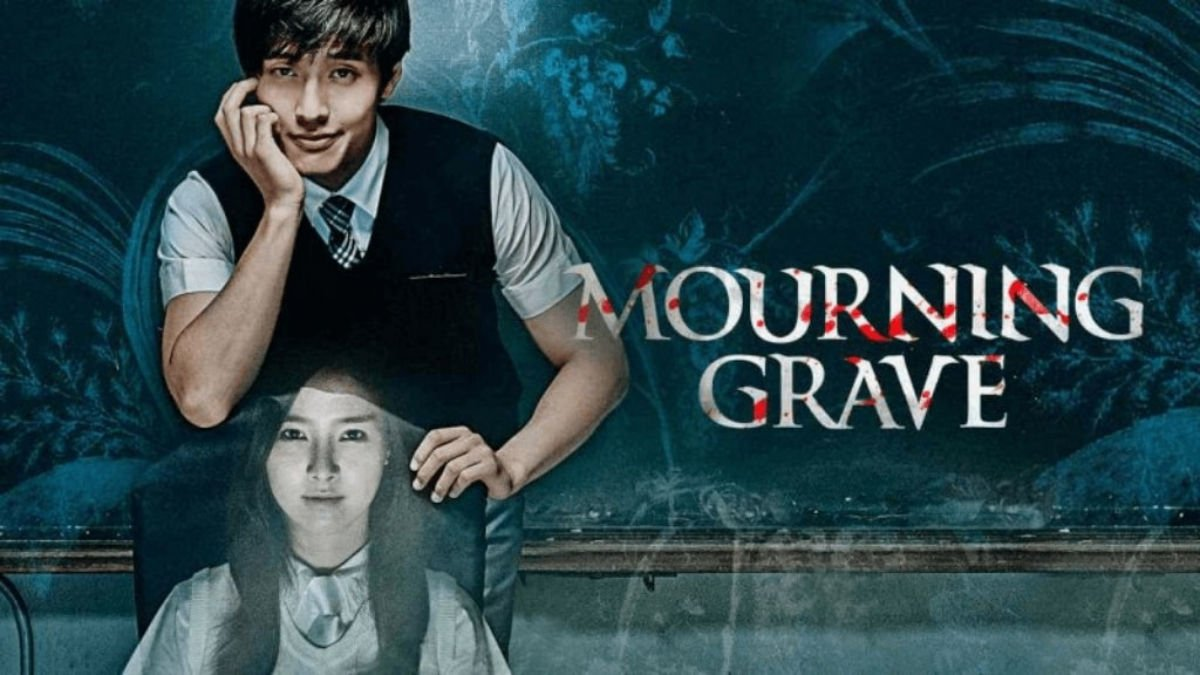 Mourning Grave movie
