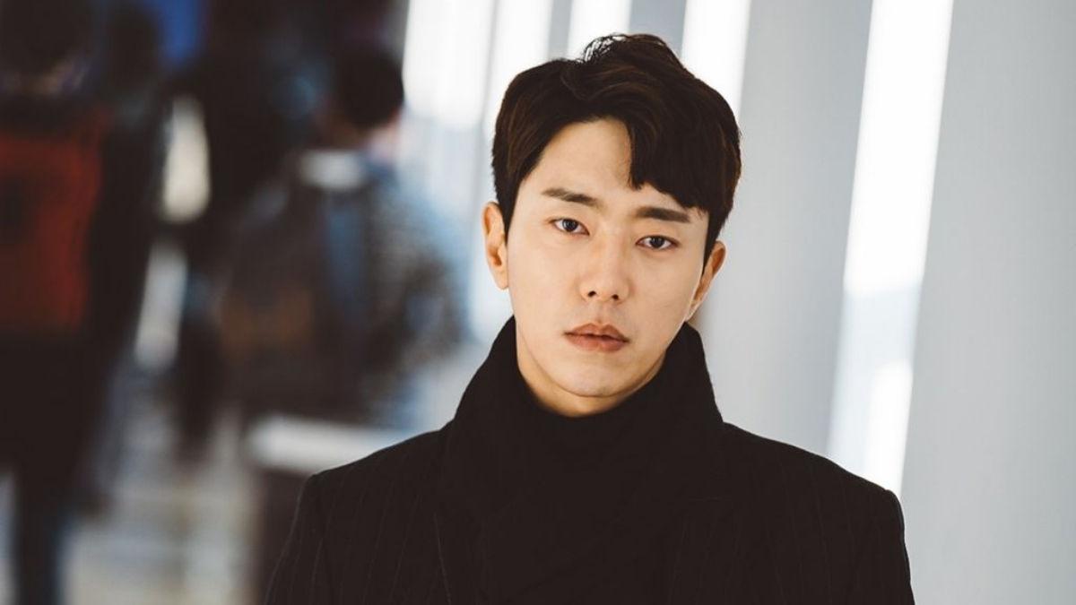 Yoon Hyun Min as Kim Seon Jae