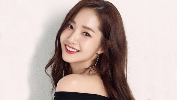 Park Min Young Wallpapers HD Pack Download (ZIP)