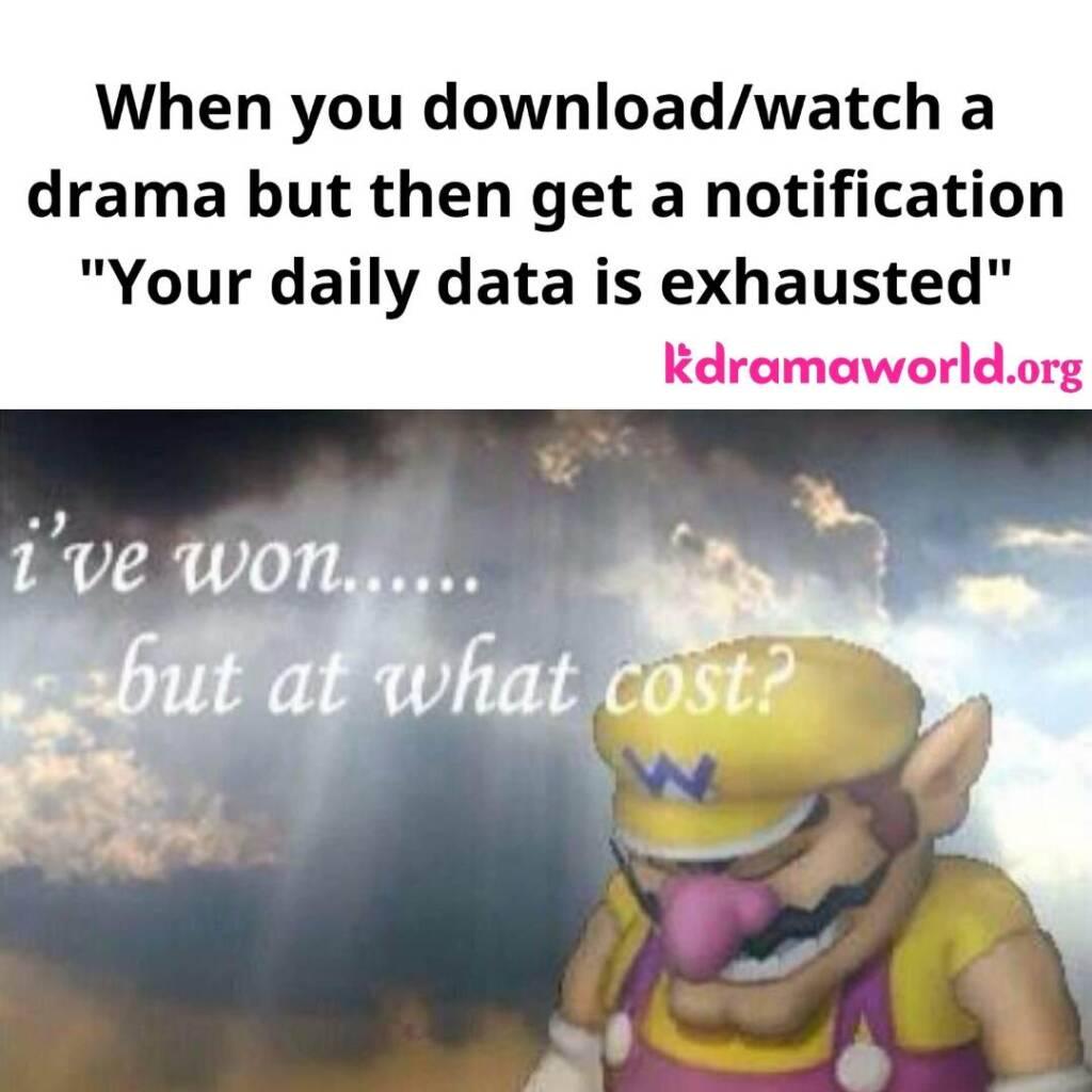 kdrama meme 37